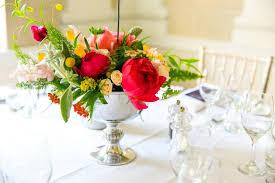 wedding planning services wedding planner event co ordination nottingham derby