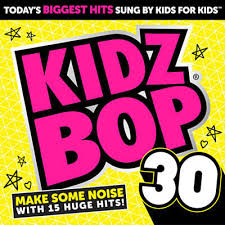 fight song kidz bop kids shazam