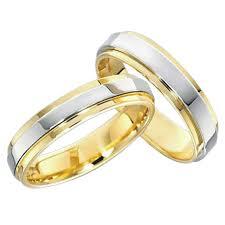 wedding rings sets for classic alliance titanium jewelry engagement wedding band