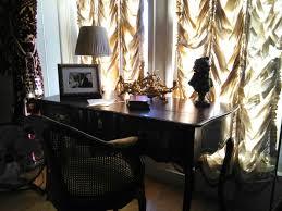 15 best biltmore estate louis xv guest room images on pinterest