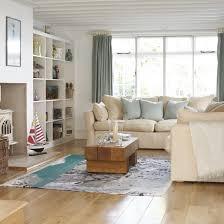 coastal livingroom amazing of great living room about coastal living rooms 1980