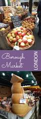 borough market grilled cheese 14 best borough market fish images on pinterest borough market