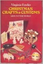 crafts customs around the world virginie fowler
