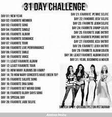 Challenge Mix 30 Day Mix Challenge Mix Amino