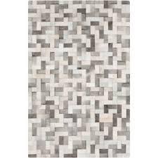 Gray Cowhide Rug Buy Cowhide Rugs From Bed Bath U0026 Beyond