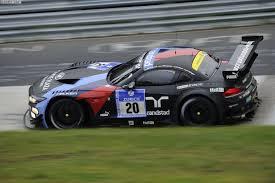 audi r8 lance stewart reminder 24h nordschleife is this weekend formula1