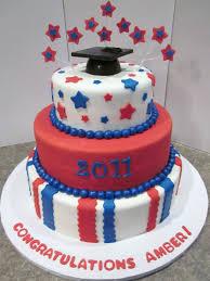 graduation cake toppers graduation cakes decoration ideas birthday cakes