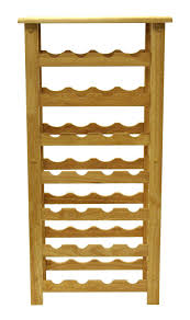 vintageview wine racks vintageview ws31 wine racks for kitchen