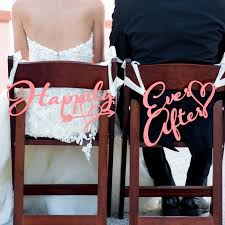 wedding chair signs best 25 wedding chair signs ideas on mr mrs sign