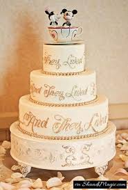 12 best wedding cakes images on pinterest