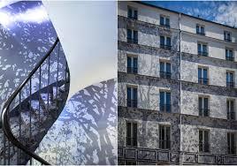 design boutique hotel paris montparnasse apostrophe hotel
