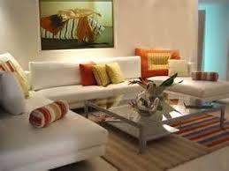 Cheap Modern Living Room Sets by Mid Century Modern Living Room Exterior Agreeable Interior