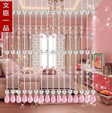 Beaded Curtains Perth Hanging Bead Curtains Beaded Curtains Chandeliers Event U0026