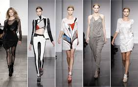 ohne titel who is on next 2010 ohne titel 2011 fashion lover