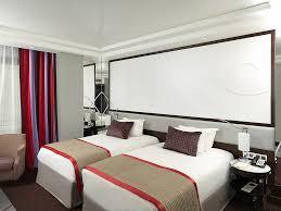 luxury hotel beirut u2013 sofitel beirut le gabriel