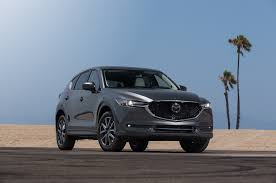 mazda account 2017 mazda cx 5 awd review long term arrival