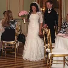 apostolic wedding dresses apostolic wedding dresses luxury brides