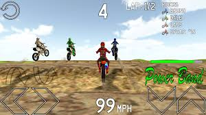 pro motocross racer pro mx 3 android apps on google play