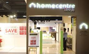 home stores home centre by lifestyle outlet in mumbai department stores r