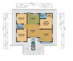 contoh pelan rumah kos sederhana baiti jannati pinterest