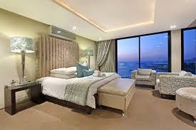 Seahorse Bed Frame Seahorse Luxury Suite Azamare