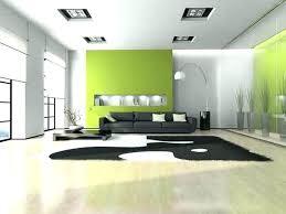 color schemes for homes interior bedroom color schemes blue gray home interior pro