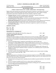 Labor And Delivery Nurse Resume Examples by Example Rn Case Manager Resume Free Sample Nursing Resume Sample