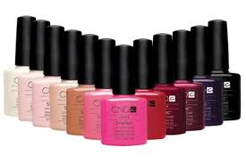 best tips how to keep nails strong healthy gel polish manicure