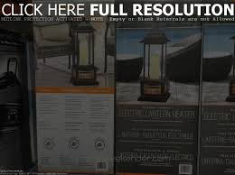 stainless steel patio heater pyramid patio heater costco home outdoor decoration