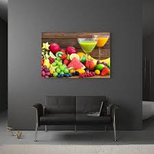 best glasbilder küche spritzschutz ideas house design ideas