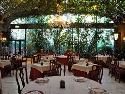 pietro porcinai works winter garden hotel papadopoli