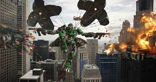 transformers 4 age of extinction wallpapers age of extinction ilm turns up its transformers toolset fxguide