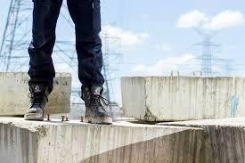 steel blue womens boots nz steel blue boots home