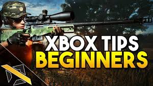 pubg tips xbox tips for beginners pubg xbox youtube