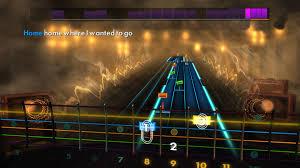 rocksmith 2014 edition u2013 remastered u2013 coldplay u201cclocks u201d on steam