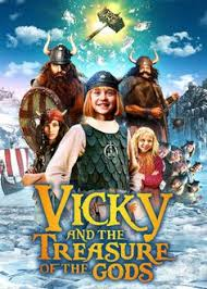 vicky viking hd pictures 1920x1080 likeagod