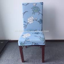 Smartseat Dining Chair Cover by List Manufacturers Of Roto Mould Furniture Buy Roto Mould