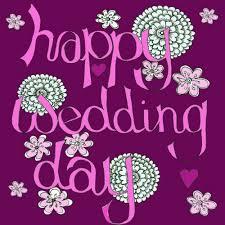 Belated Wedding Card Chic Wedding Wishes Card Ideas Card Congratulation Wedding Ecard