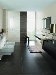 badgestaltung fliesen ideen uncategorized badgestaltung fliesen ideen uncategorizeds