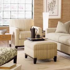 Rowe Ottoman Rowe Martin Upholstered Chair And Ottoman