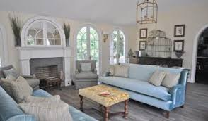 eileen taylor home design inc best 15 interior designers and decorators in old saybrook ct houzz