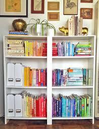 bookshelf organization ideas organizing bookshelves organizing styling a bookshelf organizing