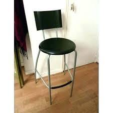 tabouret cuisine pas cher tabouret cuisine design chaise tabouret cuisine design bar s plus