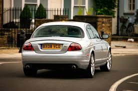 Jaguar S Type Interior Jaguar S Type R Used Car Buying Guide Autocar