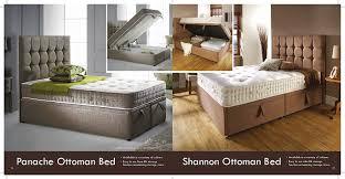 side lift ottoman storage sleigh bed carolina side lift ottoman storage sleigh seattle opening brooklyn