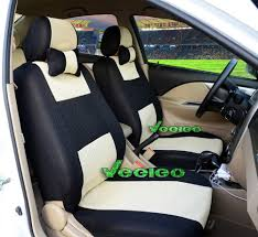 nissan juke seat covers online get cheap nissan classic cars aliexpress com alibaba group