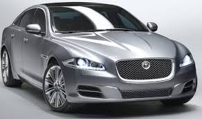 lexus car for sale in bangalore jaguar xj e1443431627583 jpg 1209 713 engines pinterest