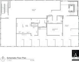 doctor office floor plan amazing medical office floor plan contemporary best modern house