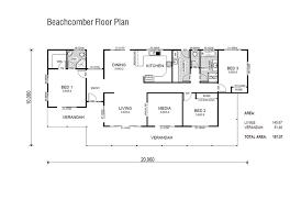 Australian Beach House Floor Plans Australian Steel Frame Kit Homes And Granny Flats Future Home