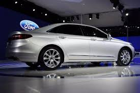future ford taurus 2018 ford taurus amazing outlook exterior interior and engine
